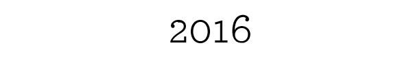 datas_2016-01-01