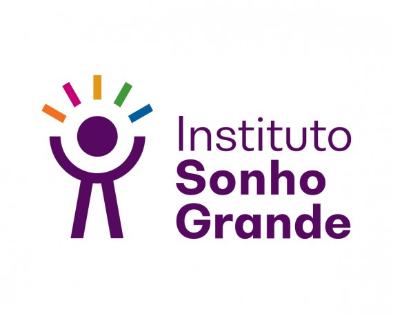Brand positioning strategy for Instituto Sonho Grande