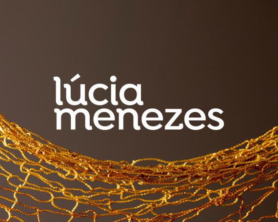 """Lúcia Menezes – New Album """"Até que alguém me faça coro pra cantar na rua"""""""