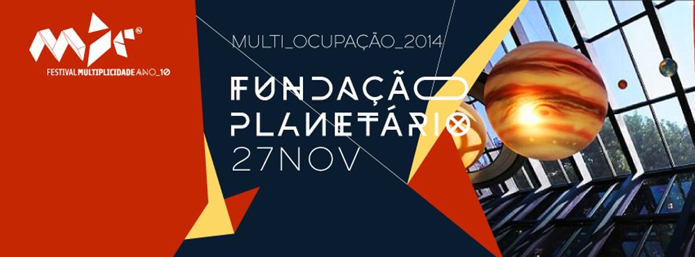 415_MX_FB_Cover_05_OCUPACAO_01_Planetario