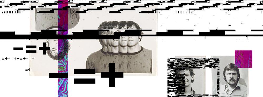 MX_16_FB_Cover+Perfil_E_02facebook