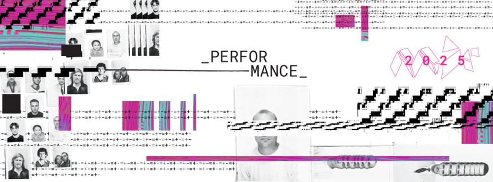 MX_16_FB_Cover_02-Performance_L_01