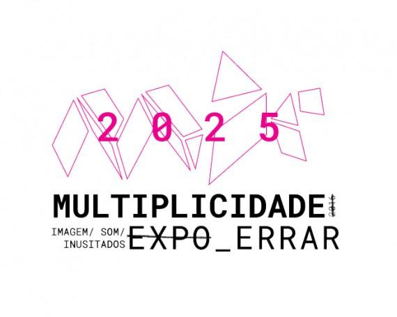 Festival Multiplicidade 2005 – 2016