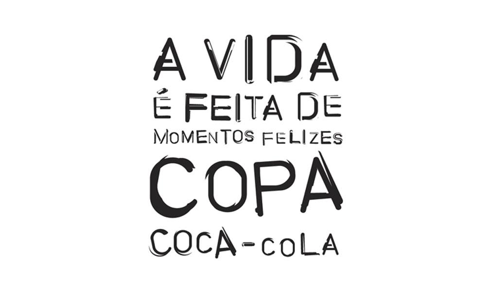 copa_coca_cola-06