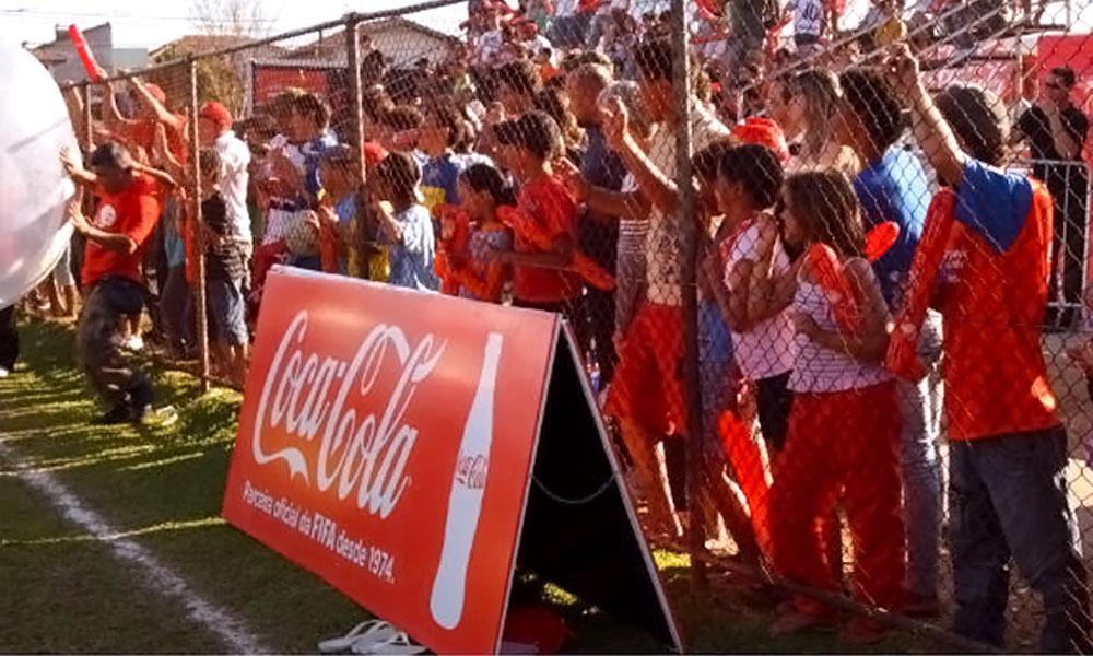 copa_coca_cola-18