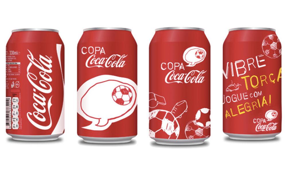 copa_coca_cola-aplicacao01
