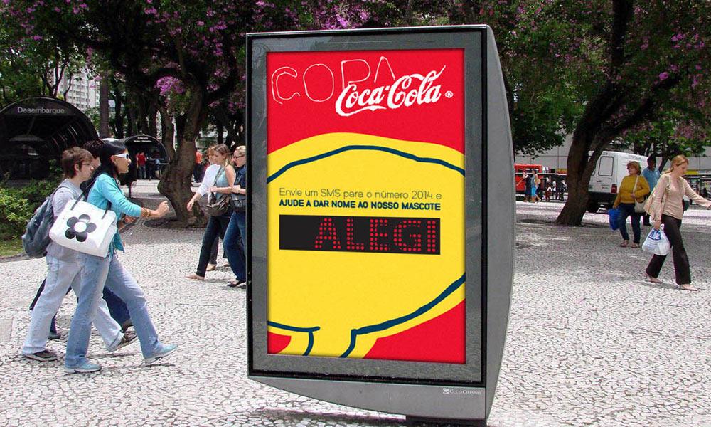 copa_coca_cola-aplicacao05