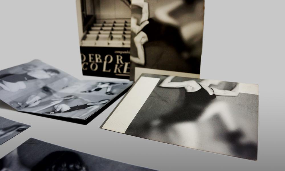deborah-colker_PB_01