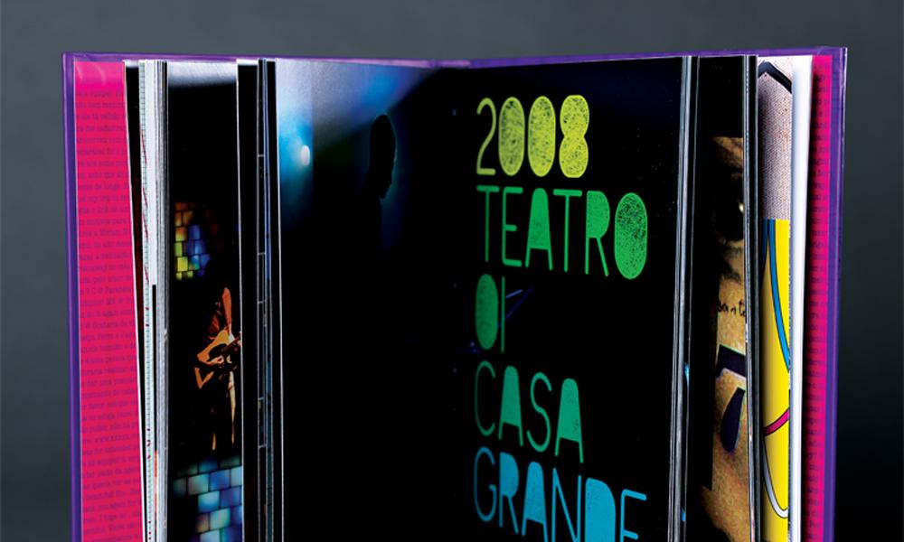 multi2008_galeria3