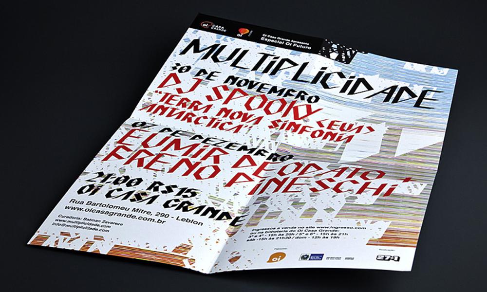 multi2010_galeria26