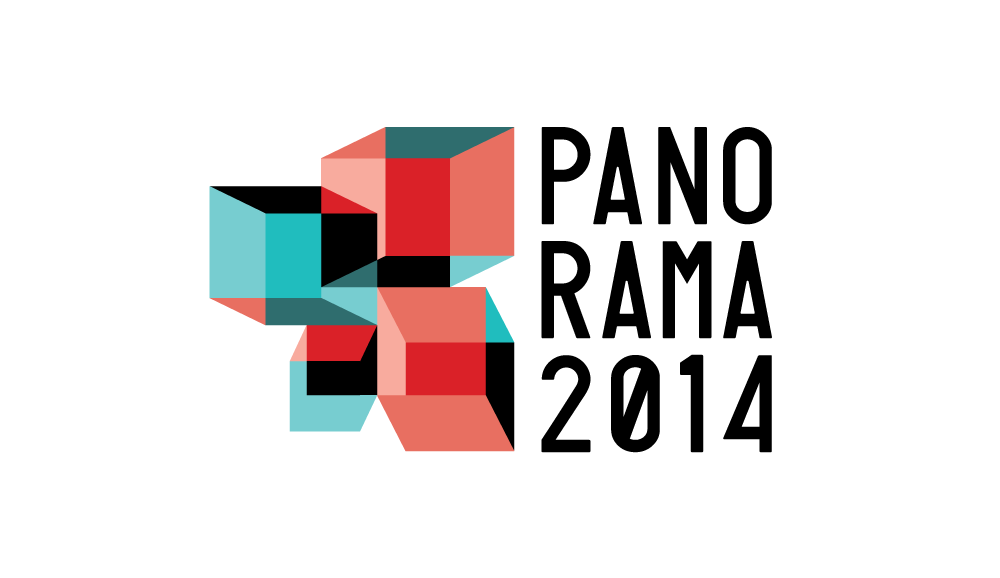 420_Logo_FestivalPanorama_F