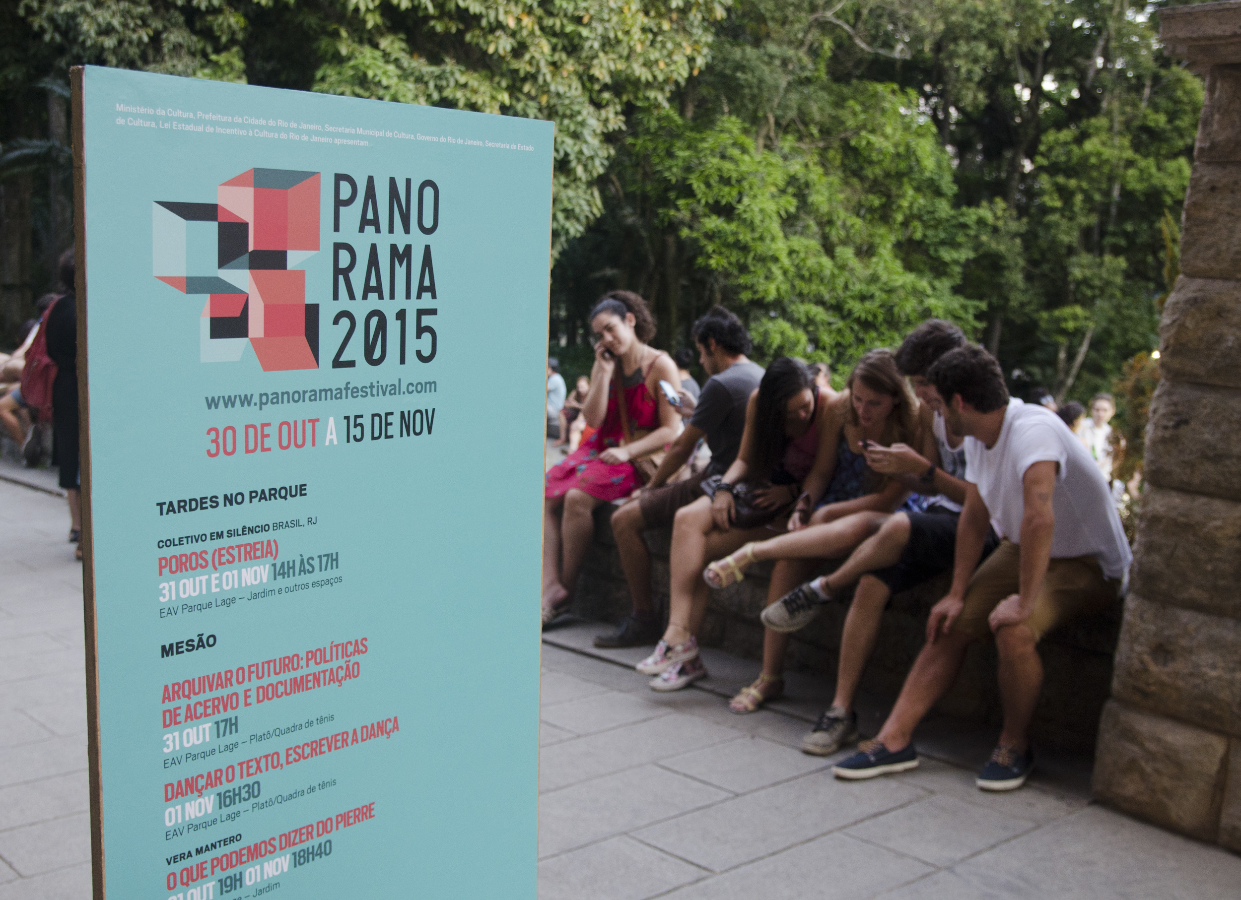 DSC_9982_Parque_Lage