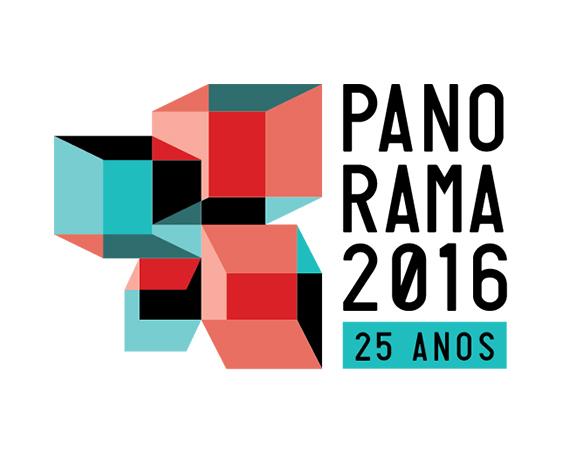Panorama 2016_identidade_thumbnail_02
