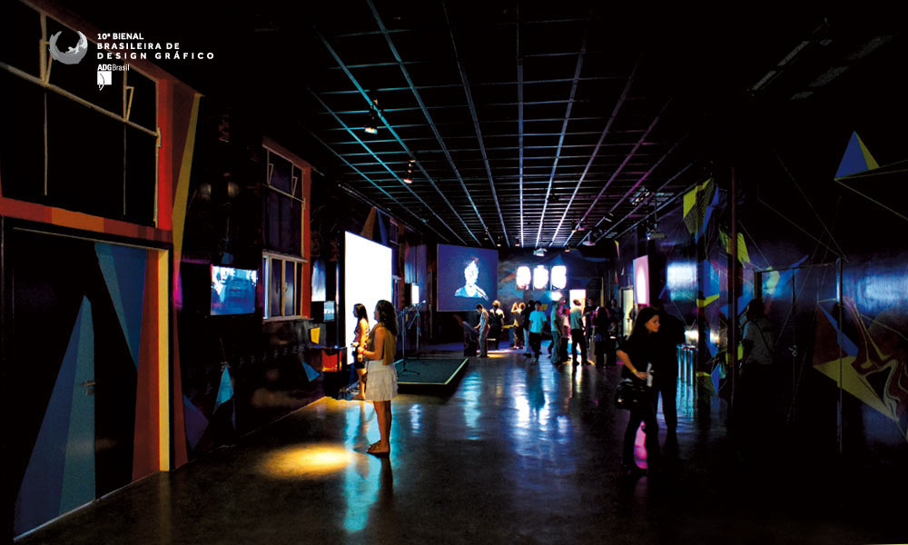 nave_2011-01