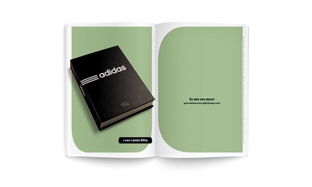 Bold_Self_Promo_Adidas-04