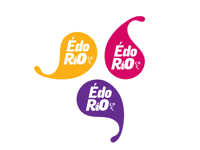 E-do-Rio-02