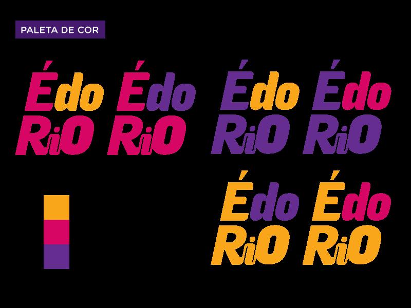 E-do-Rio-03