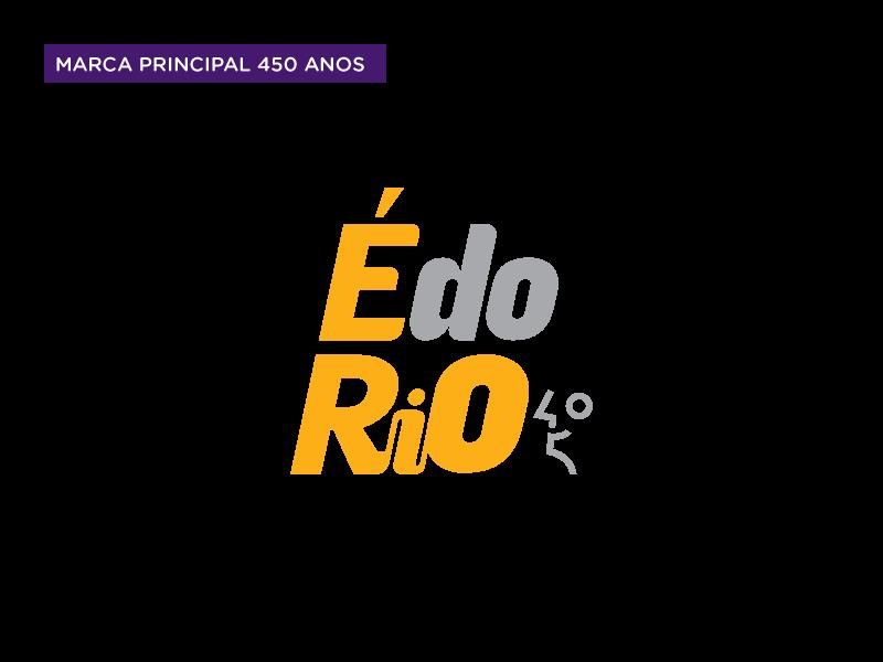 E-do-Rio-09