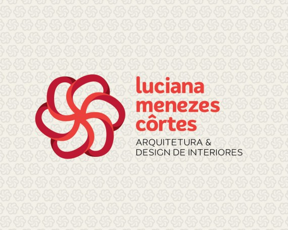 Luciana Menezes Côrtes