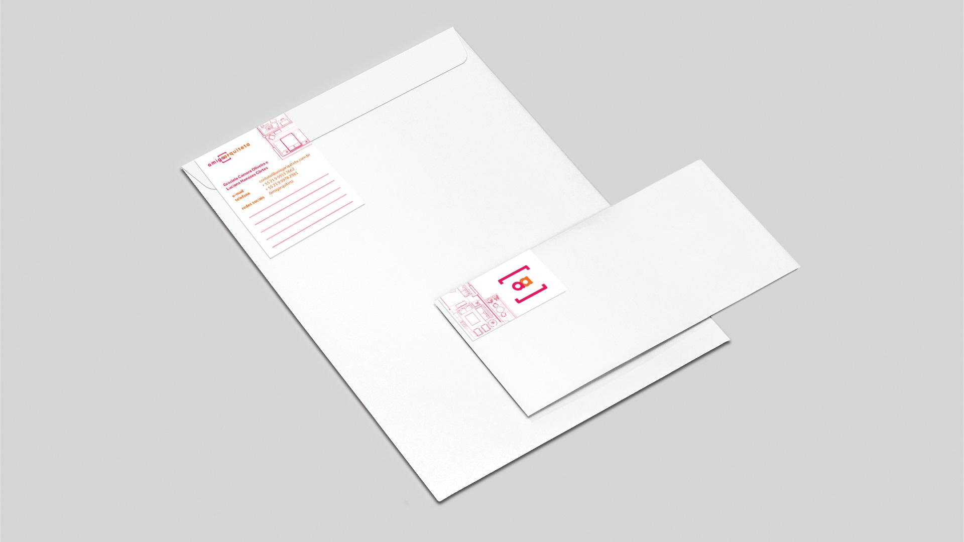 envelope-aa-1920x1080px