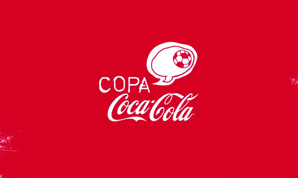 copa_coca_cola-031-n