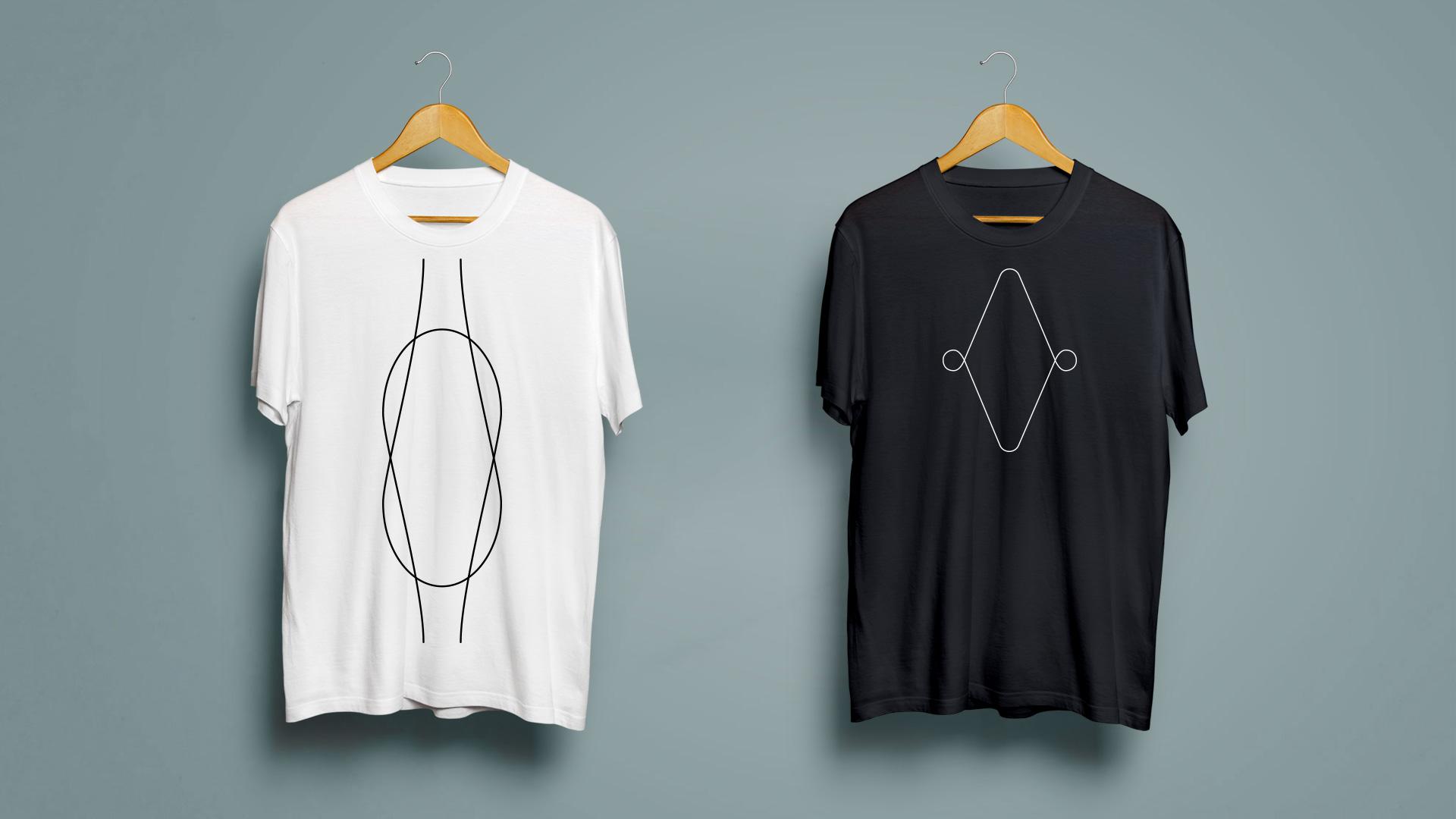 t_shirt_mockup_front-01