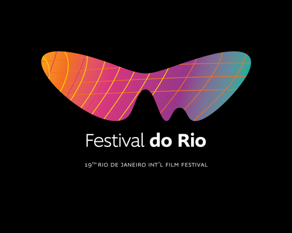 Festival do Rio: um evento cultural da indústria do cinema