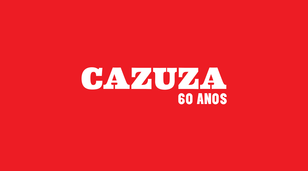 header-cazuza
