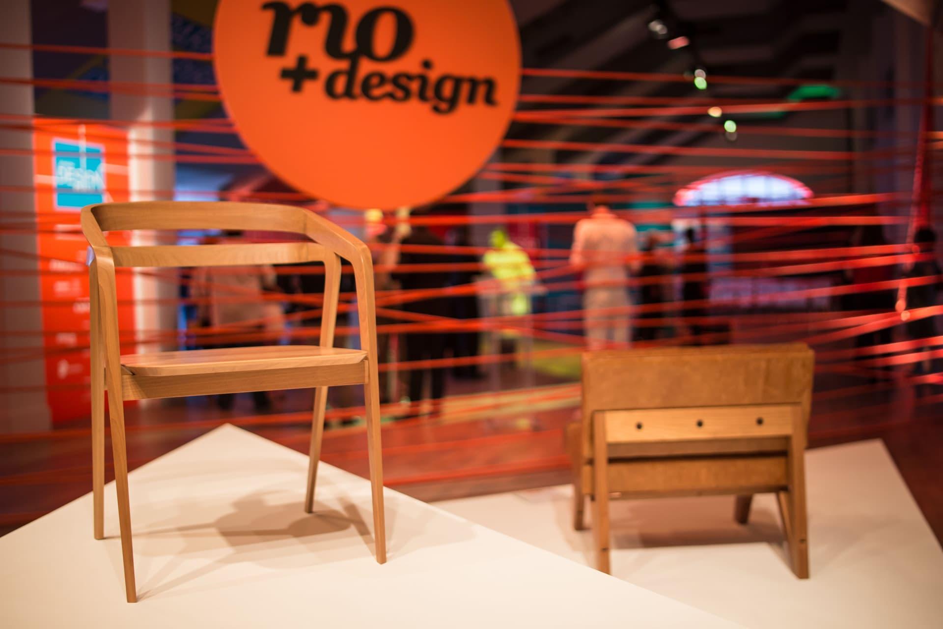 rio+design_capimfilmes_41