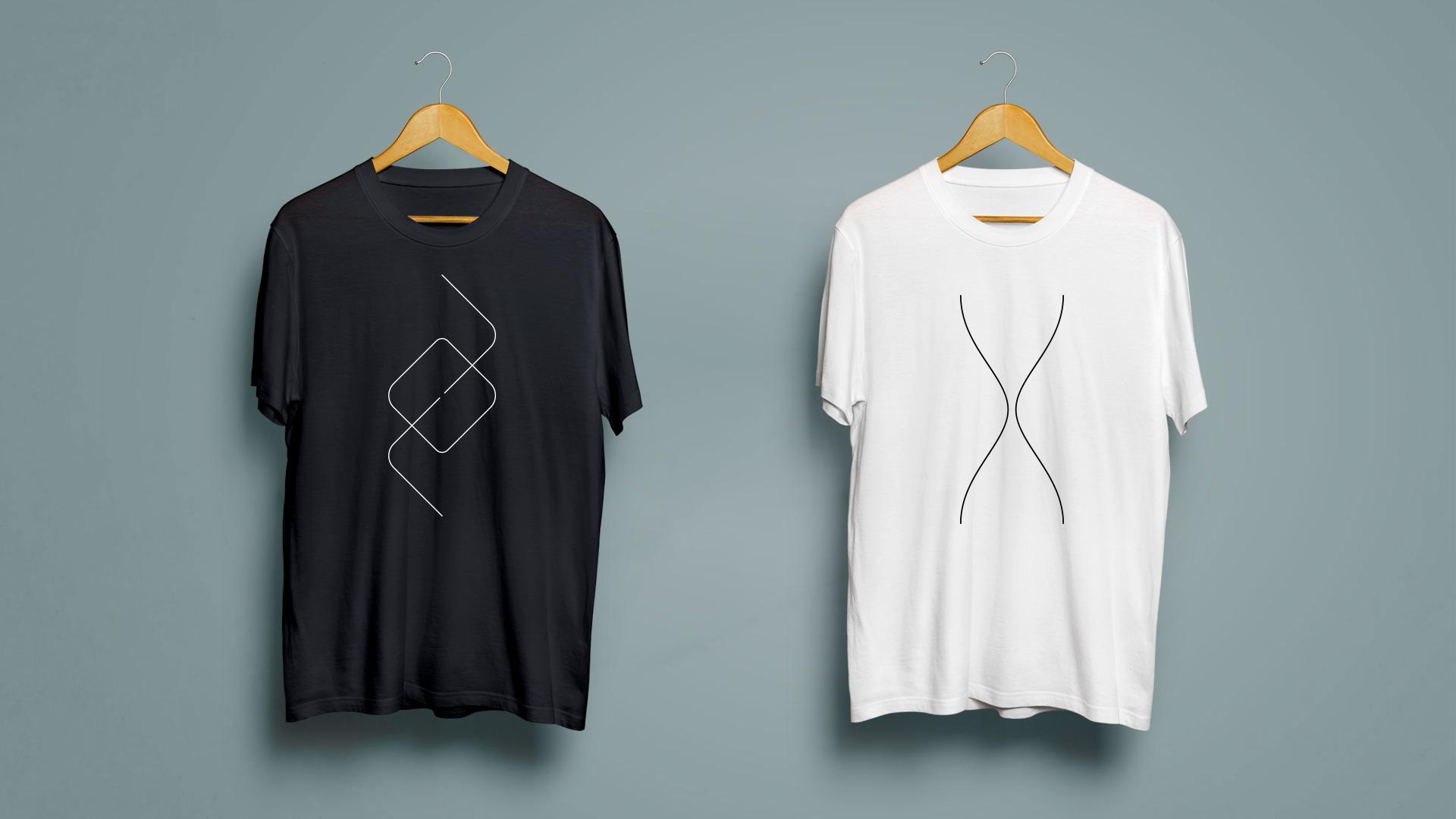 t_shirt_mockup_front-02b