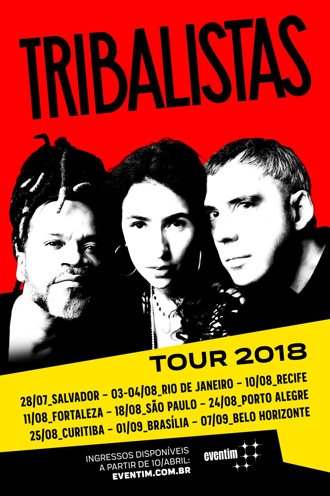 tribalistas-cartaz-1