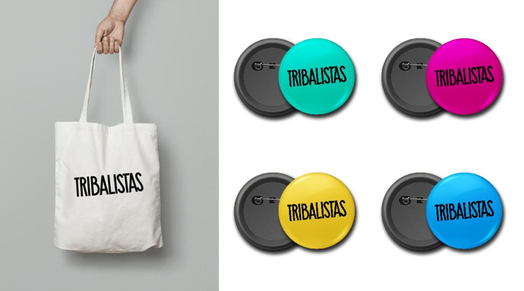 tribalistas-ecobag_buttons
