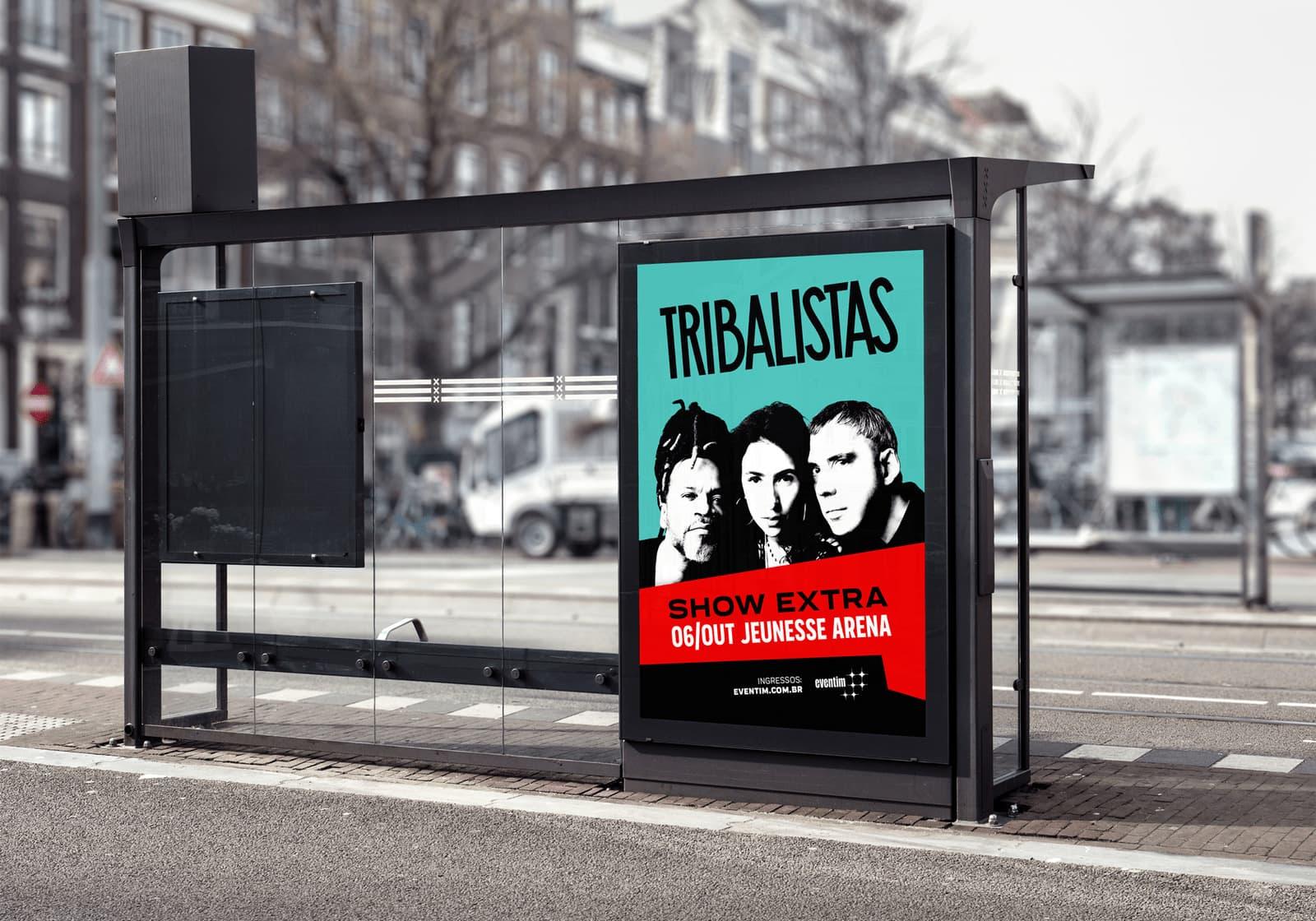 tribalistas-mobiliario