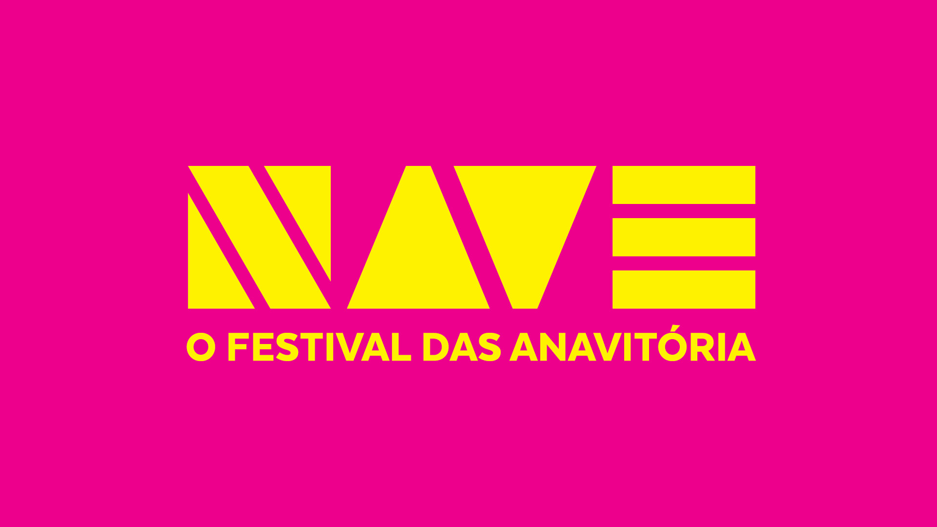 NAV_3