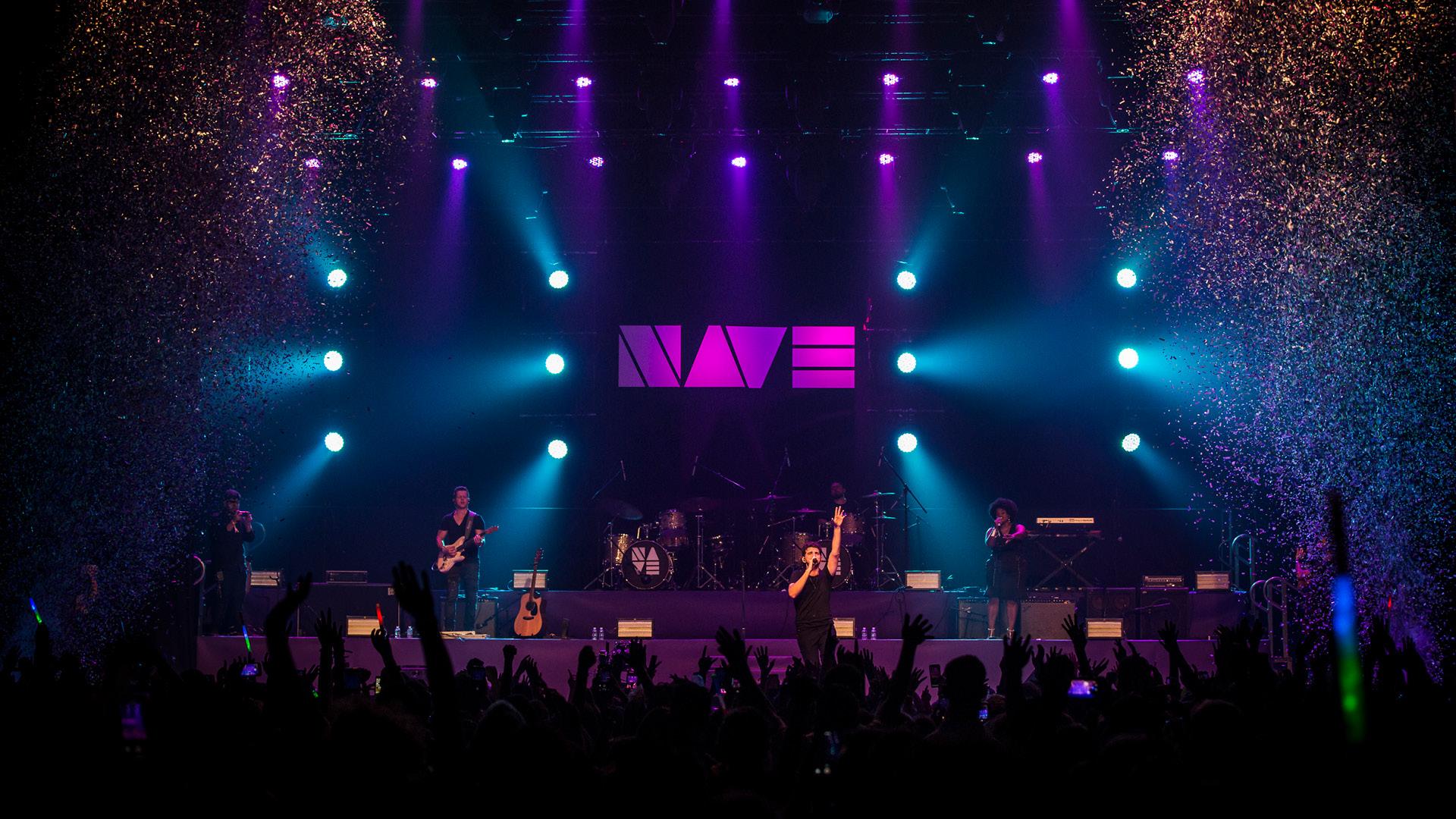 NAV_35