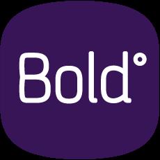 Boldº_a design company.
