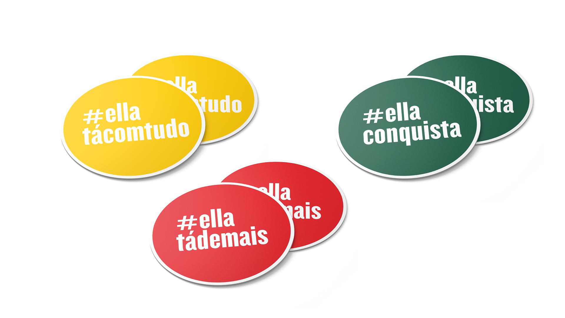 ELLA_Portfolio_0720